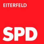 Logo: SPD-Eiterfeld